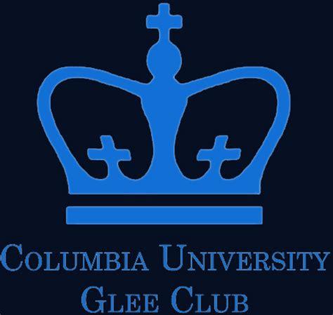 Columbia university thesis pdf